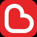 Boost eWallet app icon