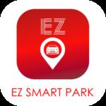 EZ Smart Park App icon