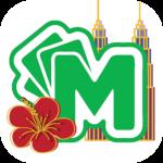 MyMcash App icon